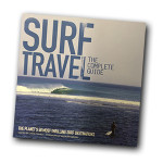 surf-guide