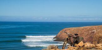 Morocco Bodyboard Holidays