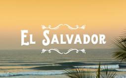 El Salvador Bodyboarding
