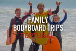 featured-portugal-family-bodyboarding