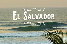 homepage-el-salvador-bodyboarding