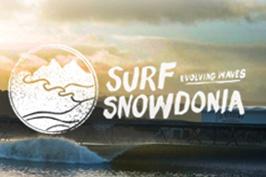 homepage-surf-snowdonia-bodyboarding