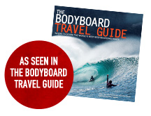 bbh-as-seen-in-travel-guide