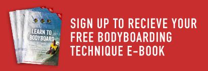 Free bodyboarding book