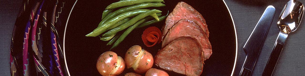 Food Wales Bodyboard Holiday