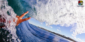 Waves Ireland Bodyboard Holidays