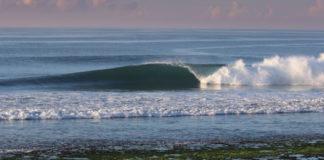 Indonesia Bodyboarding Holiday