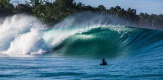 Mentawai Islands Bodyboard Holidays