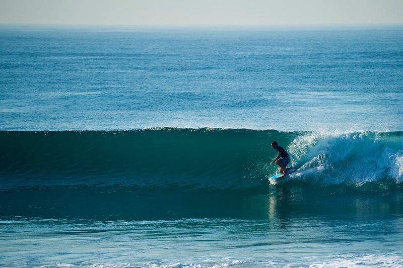 10e6e58426 Bodyboarding Bali s East Coast. Sanur is a fun park of uncharted waves