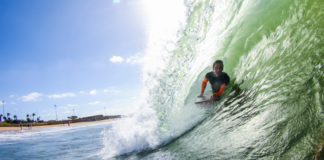 Portugal Small Group Bodyboard Holiday