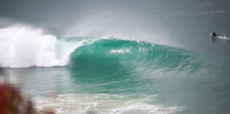 Portugal Two Person Bodyboard Holiday