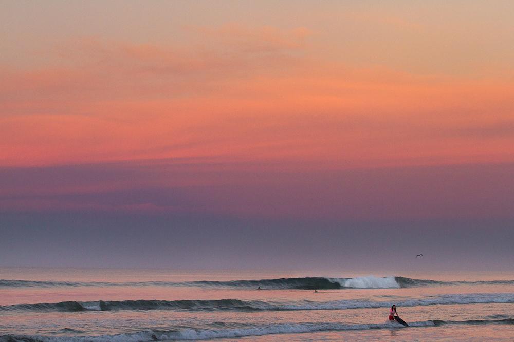 sunsets-costa-rica-black-bikini