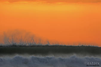 Sunset Wave estpix15Joon98