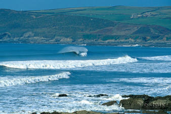 New Croyde 2 raw