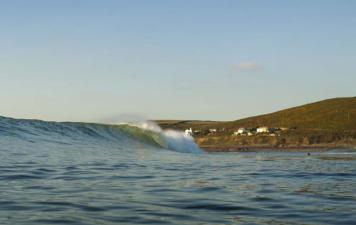 croyde-waves-3