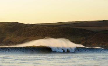 croyde-waves-5