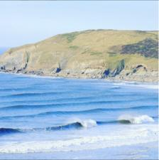 croyde-waves-6
