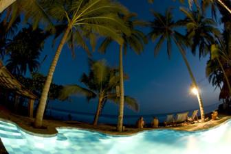 40-pool-de nuit-sud