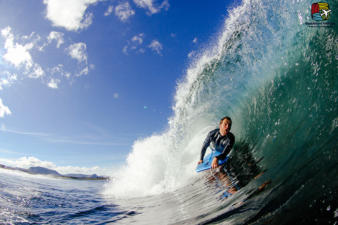 bodyboard-holidays-irelandfb-1