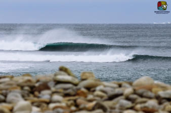 bodyboard-holidays-irelandfb-40