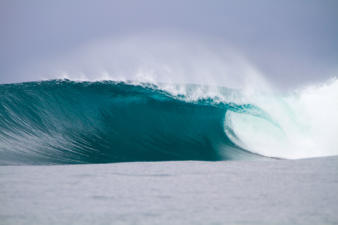 mentawai-bodyboard-waves-1