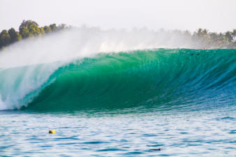 mentawai-bodyboard-waves-13