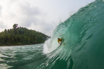 mentawai-bodyboard-waves-6