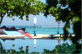 nusa-lembongan-accommodation-1