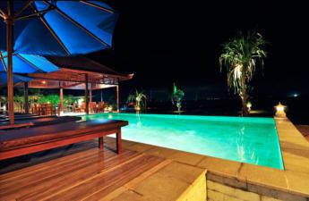 nusa-lembongan-accommodation-2