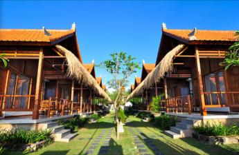 nusa-lembongan-accommodation-4