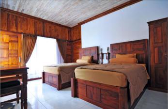 nusa-lembongan-accommodation-5