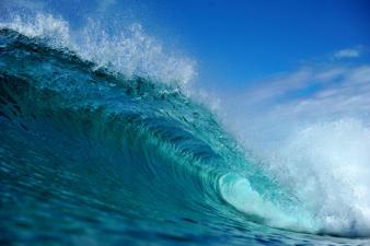 nusa-lembongan-waves-5