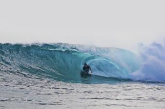 nusa-lembongan-waves-6
