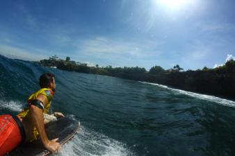nusa-lembongan-waves-7