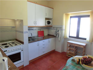 portugal-family-accommodation4