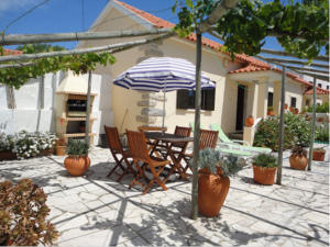 portugal-family-accommodation1