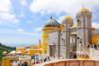 10-things-to-do-portugal-20