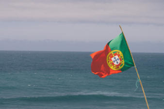 portugal-bbhols-large-17