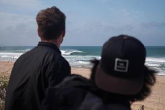 pro-portugal-bodyboard-lifestyle-1