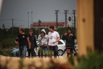 pro-portugal-bodyboard-lifestyle-3