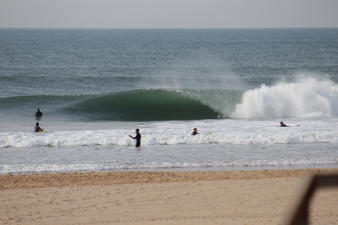 pro-portugal-bodyboard-waves-1