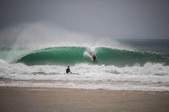 pro-portugal-bodyboard-waves-10