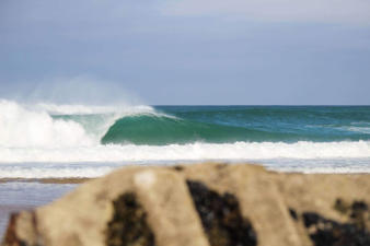 pro-portugal-bodyboard-waves-3