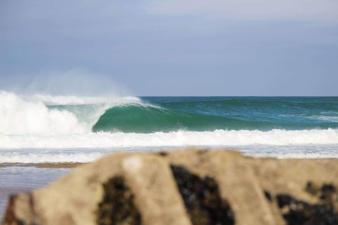 pro-portugal-bodyboard-waves-3