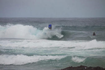 pro-portugal-bodyboard-waves-6