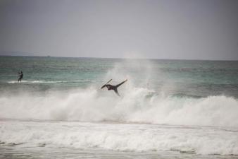 pro-portugal-bodyboard-waves-8