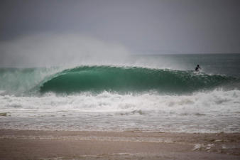 pro-portugal-bodyboard-waves-9