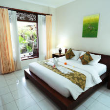 sanur-accommodation-1