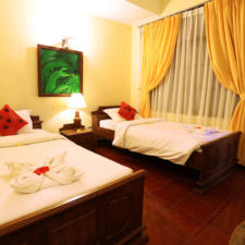 sanur-accommodation-2