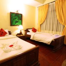 sanur-accommodation-2